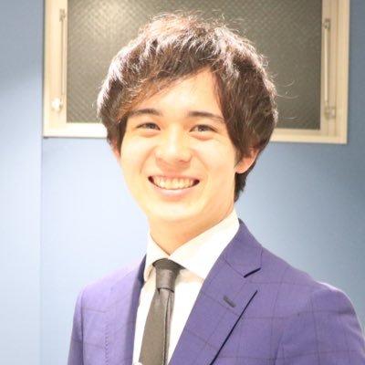 司法書士エージェント 北澤さん